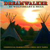 Dreamwalker Harmonized